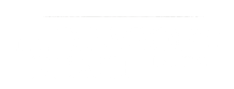 The Dragon's Reach: Part 2 logo